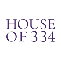 House of 334 FB Image@3x