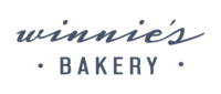Maryland Bakery and recipe developer