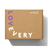 Lovevery playkits