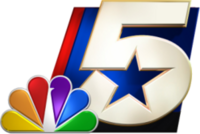 KXAS Channel 5