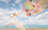 wedding-photographers-maui-best
