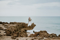 House-of-Refuge-Elopement-Stuart-Florida-Wedding-Photographer-1