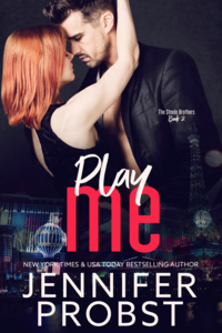 Mandy Lawler - Play Me Sept 2017 New Cover