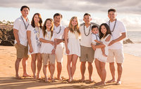 kauai-portraits-family