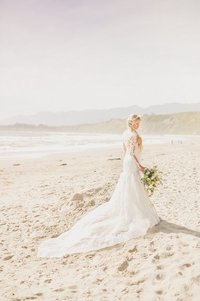 Rincon-Beach-Club-Wedding-Photos-17