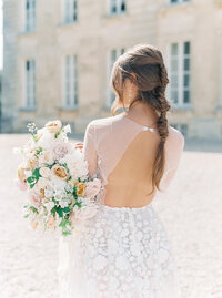 OlesiaCharles_NormandyWedding_LaurenFair145_websize