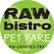 raw-bistro-pet-fare-web