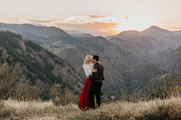 colorado-wedding-photographer-4