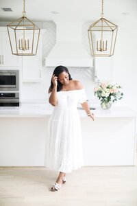 Carmen Renee - Houston Texas Lifestyle Beauty Style Decor Motherhood Blogger - 16