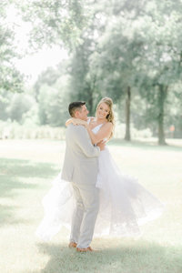 Houston Wedding Photographer-23
