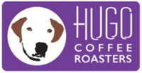 HugoCoffeeLogo-Purple