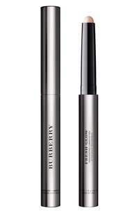 Burberry - Fresh Glow Highlighting Luminous Pen – Nude Radiance No.01