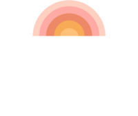 work anywhere club logo 2