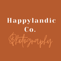 Happylandic Co.