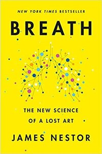 Breath | The Hive