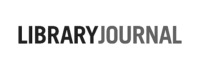 library journal - logo