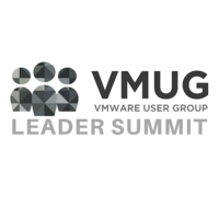 Icons - As Seen In - VMUG