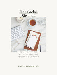 ChristyCopywriting-SocialStrategy-1