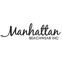 manhattan-beachwear