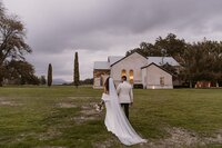 Stones+of+the+Yarra+Valley+wedding+photographer+Ashleigh+haase103