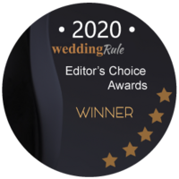 wedding-rule-badge-2020
