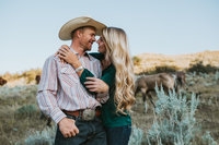sheridan_wyoming_ranch_engagement-1051