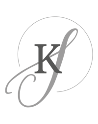 KS-logo-transparent
