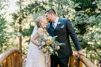 Whimsie studios wedding photographer_3635