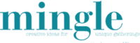 logo-mingle