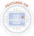twr_badge_feature1