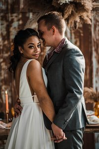 Winter Wedding Elopement_0021