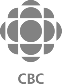 240px-CBC_Television_2009.svg