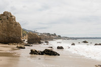 Laguna+Engagement+Session_Rustic+White_003