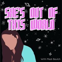shes-out-of-this-world-with-madi-baulch-T8akwR2szvy-Rn_iJq2eAtr.1400x1400
