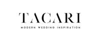 tacari-weddings