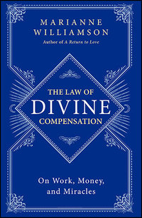 The Law of divine compensation_140x214