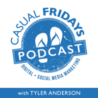 CasualFridays-Podcast-2018-3000x3000