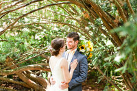 20160603_wedding_jason&hayley_239