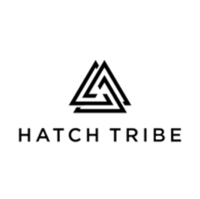 hatch tribe new
