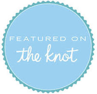 As see in The Knot Michigan badge