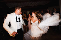 171028-Chrishell-Justin-Wedding-7895-Edit