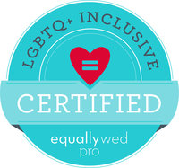 EWP-Certified-Badge (1)