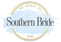 Seen-In-Southern-Bride-Magazine-2020