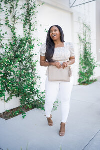 Carmen Renee - Houston Texas Lifestyle Beauty Style Decor Motherhood Blogger - 37