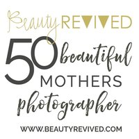 Megan-Marie-Photographer-Vermont-Photographer-Beauty-Revived-50-Beautiful-Mothers-2018