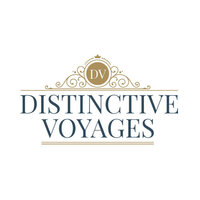 DistinctiveVoyages-logo-blue-2