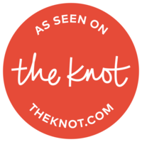 Unspoken Designs On The Knot