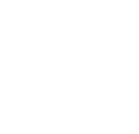LC_KindWords_Icon_White