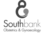 southbanko_and_g_logo_300dpi GREY