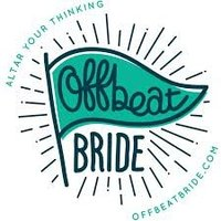 offbeatbride_badge